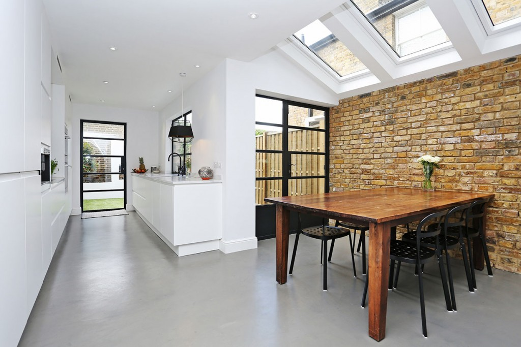 kitchen extension designs house renovations extensions conversions in 1603
